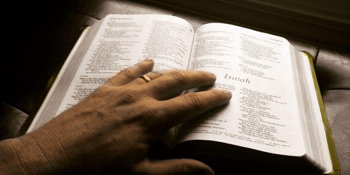 bible_12506c